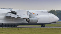 Volga Dnepr Airlines RA-82042 image