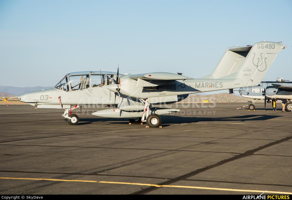 Private NX97854 aircraft at Reno - Stead