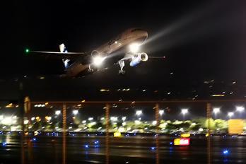 N649JB - JetBlue Airways Airbus A320