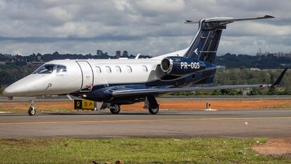 PR-OGS - Private Embraer EMB-505 Phenom 300