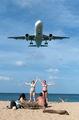 9V-SLR - SilkAir Airbus A320 aircraft