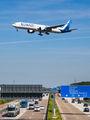 9K-AOK - Kuwait Airways Boeing 777-300ER aircraft