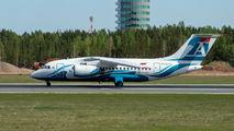RA-61710 - Angara Airlines Antonov An-148 aircraft