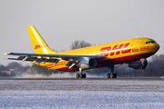 ASL Airlines EI-DGU image