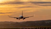 SP-RSW - Ryanair Sun Boeing 737-8AL(WL) aircraft