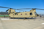 16-08215 - USA - Army Boeing CH-47F Chinook aircraft