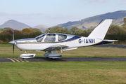 G-IANH - Private Socata TB10 Tobago aircraft