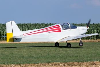 I-C374 - Private Asso VI