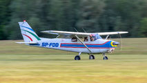 SP-FDB - Private Cessna 172 Skyhawk (all models except RG) aircraft