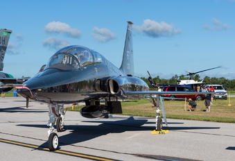 63-8133 - USA - Air Force Northrop T-38A Talon