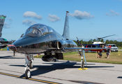 63-8133 - USA - Air Force Northrop T-38A Talon aircraft