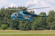 1010 - Poland - Navy Mil Mi-14PL aircraft