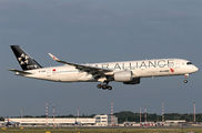 Air China B-308M image