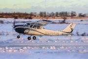 RA-2694G - Private Cessna 172 Skyhawk (all models except RG) aircraft