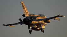 Poland - Air Force 4086 image