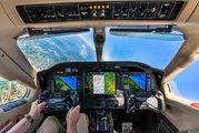 D-FEAG - Private Socata TBM 930 aircraft