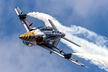 #5 Red Bull Dassault - Dornier Alpha Jet A OE-FAS taken by Sandor Vamosi