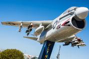 154326 - USA - Navy Vought A-7E Corsair II aircraft