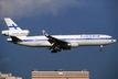 Finnair - McDonnell Douglas MD-11 OH-LGA