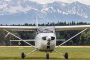 SP-ATW - Aeroklub Nowy Targ Cessna 172 Skyhawk (all models except RG) aircraft