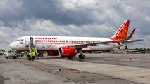 Air India VT-EXN image