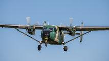 0223 - Poland - Air Force PZL M-28 Bryza aircraft