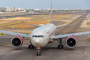 Air India VT-ALQ image
