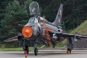 305 - Poland - Air Force Sukhoi Su-22UM-3K aircraft