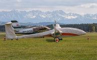 SP-GON - Private Socata Rallye 150 aircraft