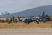 152744 - Greece - Hellenic Navy Lockheed P-3B Orion aircraft