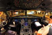 HS-LAK - Thai Lion Air Airbus A330-900 aircraft