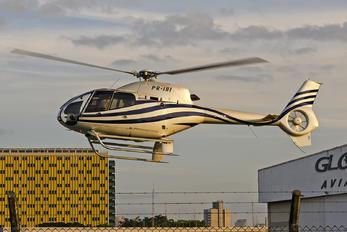 PR-ISI - Private Eurocopter EC120B Colibri