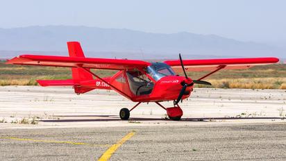 EP-1368 - Private Aeroprakt A-22 L2