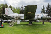 3054 - Poland - Air Force Ilyushin Il-14 (all models) aircraft