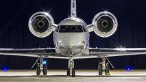 - - Private Gulfstream Aerospace G-IV,  G-IV-SP, G-IV-X, G300, G350, G400, G450 aircraft