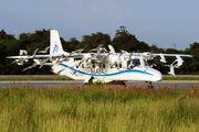 XA-AIR - MayAir Dornier Do.228 aircraft