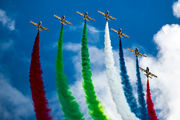 "- - United Arab Emirates - Air Force ""Al Fursan"" Aermacchi MB-339NAT aircraft"