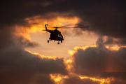 627 - Poland - Air Force Mil Mi-8P/SAR aircraft