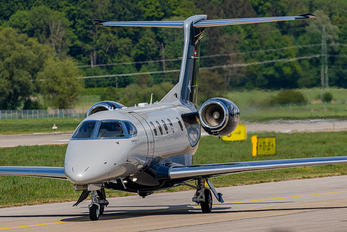 OE-GET - Private Embraer EMB-505 Phenom 300