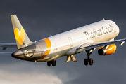 LY-VEH - Avion Express Airbus A321 aircraft
