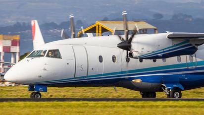 12-3047 - USA - Air Force Dornier Do.328