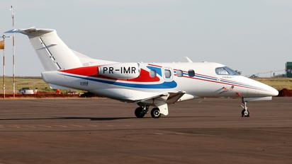 PR-IMR - Private Embraer 500 Phenom 100E