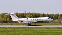 T7-MVA - Private Gulfstream Aerospace G-IV,  G-IV-SP, G-IV-X, G300, G350, G400, G450 aircraft