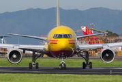 N797AX - ABX Air Boeing 767-200F aircraft