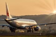 J-Air JA244J image