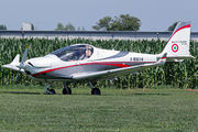 I-B614 - Private Skyleader Skyleader 600 aircraft