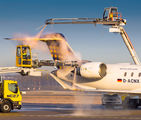 D-ACNX - Lufthansa Regional - CityLine Canadair CL-600 CRJ-900 aircraft