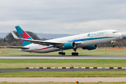G-OOBK - First Choice Airways Boeing 767-300 aircraft