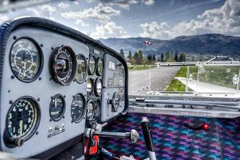 OK-8118 - Aeroklub Frýdlant LET L-13 Vivat (all models)