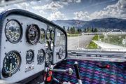 Aeroklub Frýdlant OK-8118 image
